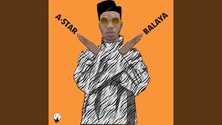 Gambar cover Balaya