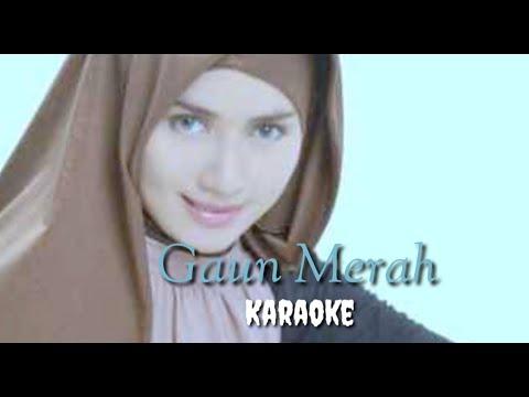gaun-merah-(-sonia)-karaoke