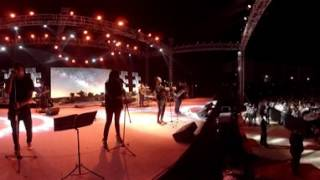 zinda-hoon-yaar-amit-trivedi-performance-in-360---a-vr-experience