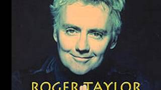 Roger Taylor Queen Napoli 29 01 1995 CD1 09   Soul Jason Falloon on vocals