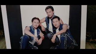 """Download ANDESTA TRIO """"SETANGKAI BUNGA PUTIH"""" cipt BENNY PANJAITAN @Permata Production"""