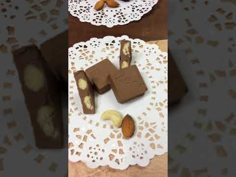 Chocolate variety by Zest Chocolates | 25+ chocolate flavour