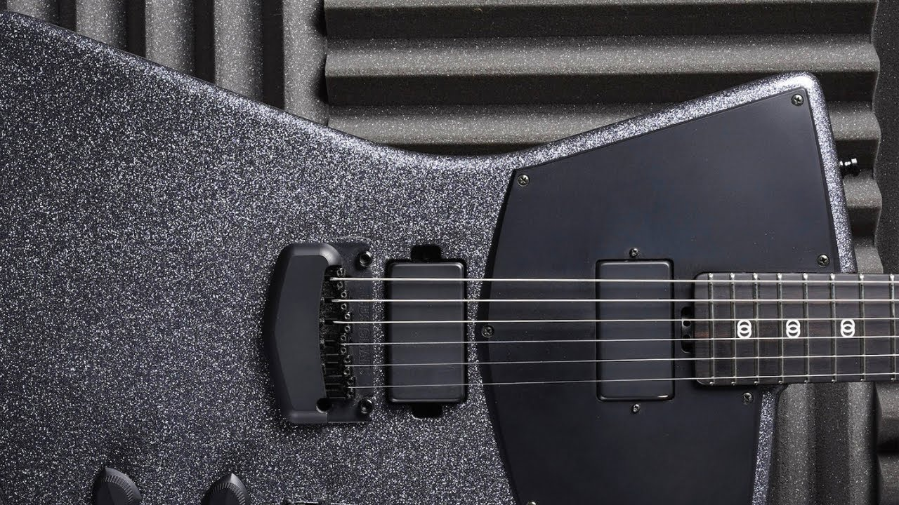 Download Deep Dramatic Ballad Guitar Backing Track Jam in E Minor