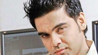 Habib @ Sydney - Didha - new release music video song Bangla gaan