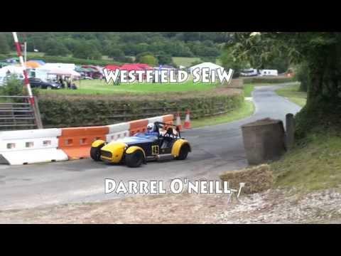 Baixar Neil Westfield - Download Neil Westfield   DL Músicas