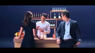 Video How to drink Cognac? download MP3, 3GP, MP4, WEBM, AVI, FLV September 2017