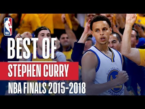 the-best-of-stephen-curry!-|-nba-finals-2015-2018