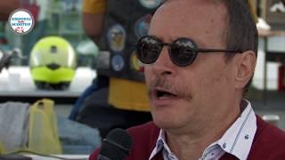 Giorgio Càeran - Emporio dello Scooter 13/05/2017