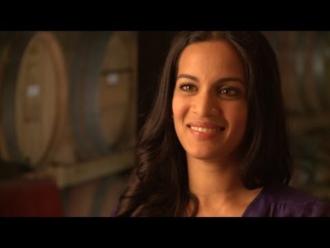 An Interview with Anoushka Shankar | Sound Tracks Quick Hits | PBS
