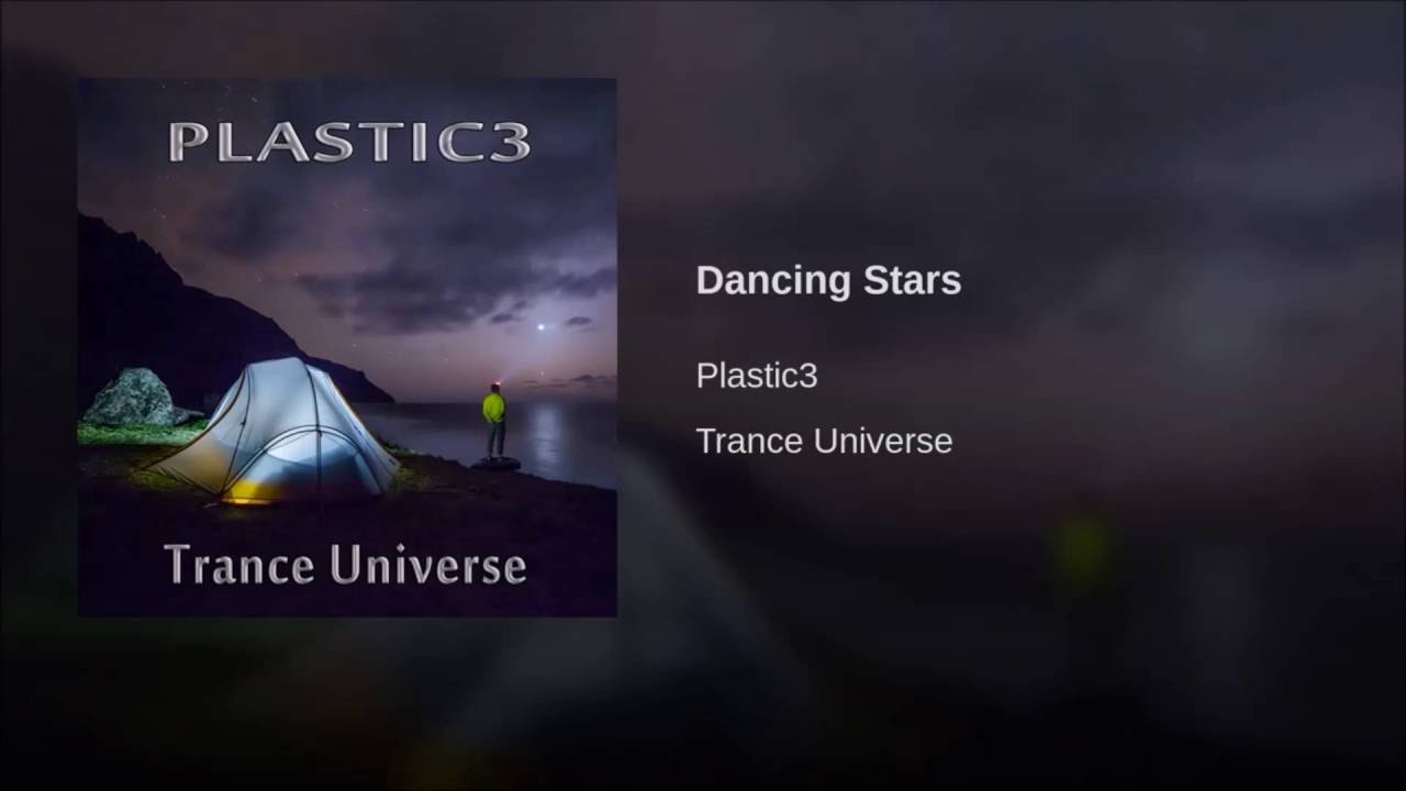 Erotic Sex Music from German TV Video advertising - Plastic3 - Dancing Stars