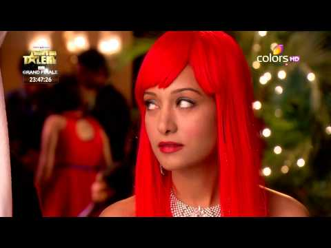 Beintehaa - बेइंतेहा - 7th March 2014 - Full Episode(HD)
