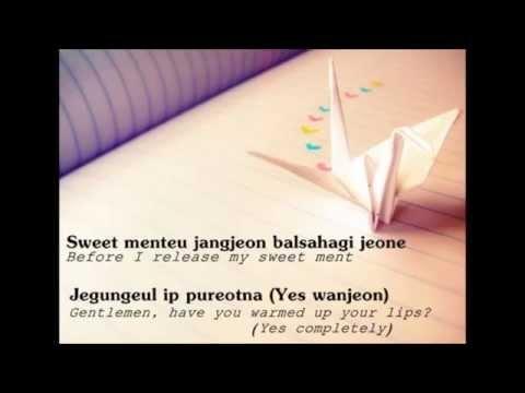 200% Lyrics[Eng&Rom.] - Akdong Musician
