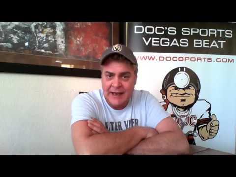 NBA Basketball Picks 3/23/19 – Tony George of Doc's Sports
