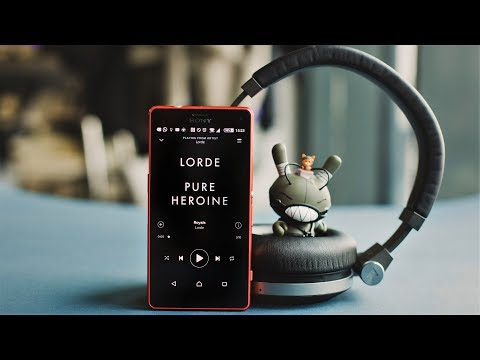 The Best Audio Mods For Android! (2018)