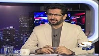 Jirga - 09 July 2017 - Geo News