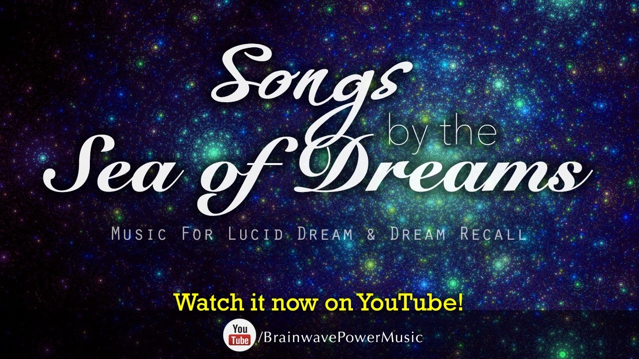 Lucid Makes Music Dream You That