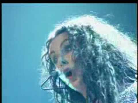 Sarah Brightman - Il Mio Cuore Va (Captioned)
