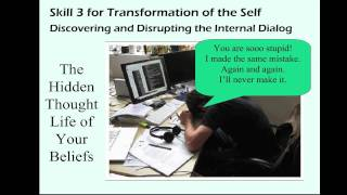 Developing a Trader's State of Mind  - Rande Howell