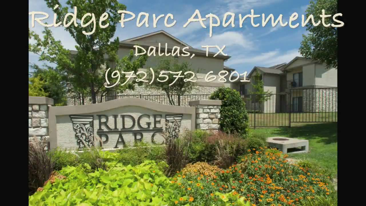 Ridge Parc Apartments Dallas Tx Mov Youtube Math Wallpaper Golden Find Free HD for Desktop [pastnedes.tk]