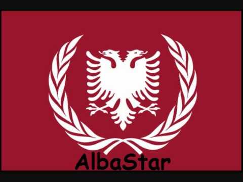 AlbaStar- Unser Volk