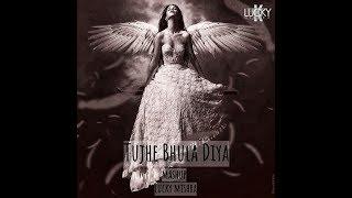 Tujhe Bhula Diya Anjaana Anjaani Ranbir Kapoor Priyanka Chopra Lucky Mishra Mashup