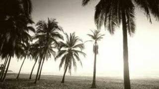 La marea - Vetusta Morla