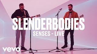 slenderbodies -