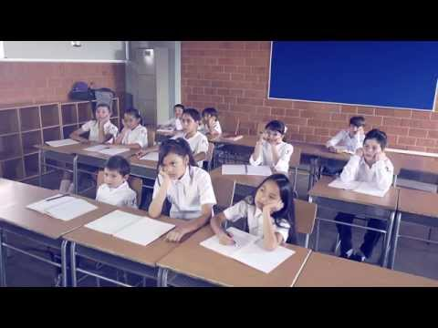 HOMEWORK NEW EDUCATION VIDEO OFICIAL