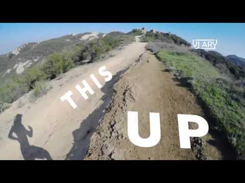 Martin Garrix Feat Usher - Don't Look Down (VJ Ary Full Tilt Remix) (Lyric Video)