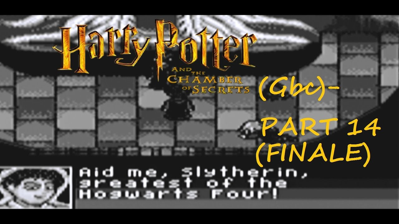 harry potter and the chamber of secrets pdf vk