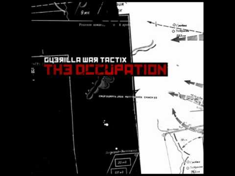 Guerilla War Tactix - Mafia Ties (feat. Elijah Guidance)