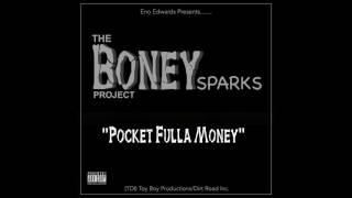 Eno Edwards - Pocket Fulla Money (Audio)