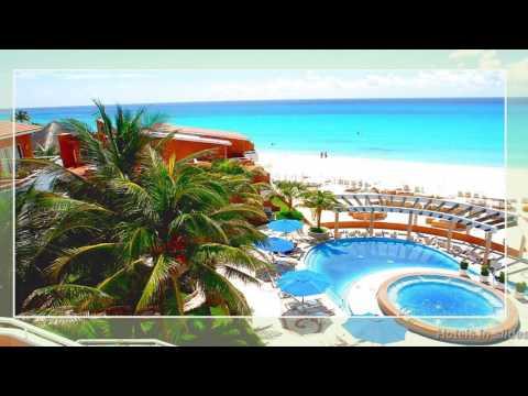 Sunset Fishermen Beach Resort Playa Del Carmen All Inclusive, Playa Del Carmen, Quintana Roo, Mexico