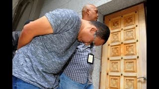 Monster dad accused of 626 sex assaults against daughter