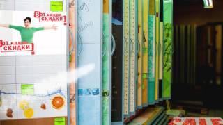 видео Купить подъёмник бу в Москве, выгодные цены   продажа подъемников б/у и подержанной спецтехники в компании М-Телескоп-Продается Прицепной подъемник БУ Snorkel TL 37 год выпуска 2010, наработка 580 м/ч