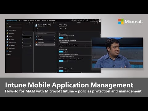 mobile-application-management-with-microsoft-intune