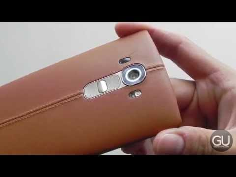 [review]-lg-g4-(t-mobile)
