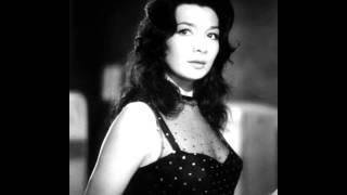 Juliette Greco    -   La bohème