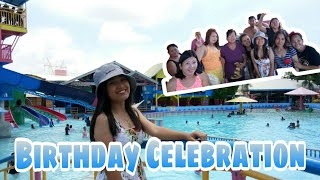 My Lolaand39s Birthday Celebration  Kyla Fuderanan