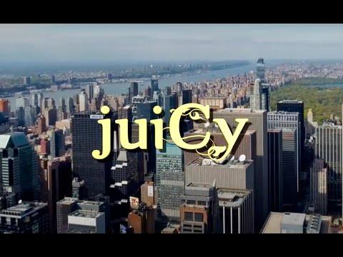 Juicy the Series  Ep.1