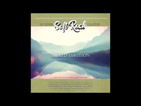 The Soft Rock Collection - Volume 4