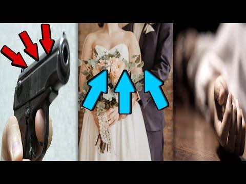ՇՏԱՊ.Կրակոցներ Հարսանիքի ժամանակ Սպանվել է փեսան.... ՈՒՇԱԳՐԱՎ ՄԱՆՐԱՄԱՍնԵՐ...