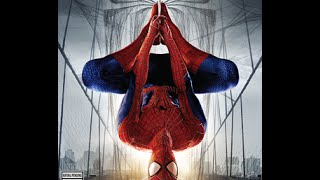 the amazing spider man 2 download tutorial pc torrent