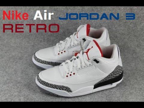Air jordan – как много в этом звуке для сердца баскетбольного слилось!. Jordan brand, появившийся в 1984 году как дочерняя компания nike, сегодня является одним из самых значительных брендов баскетбольной обуви и одежды во всем мире. Купить кроссовки jordan означает приобрести всегда.
