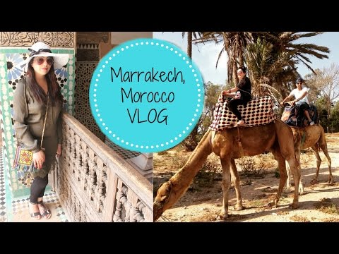 Morocco: perfect destination for single women from YouTube · Duration:  3 minutes 44 seconds