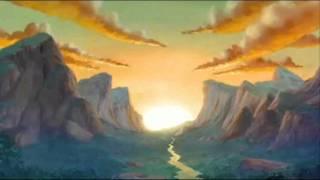 The Pegasus Princess Part 3