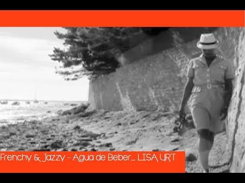 Agua de Beber - Astrud Gilberto/ Antonio Carlos Jobim/ Chanson Française 2019 Bossa Nova, Jazz Mp3