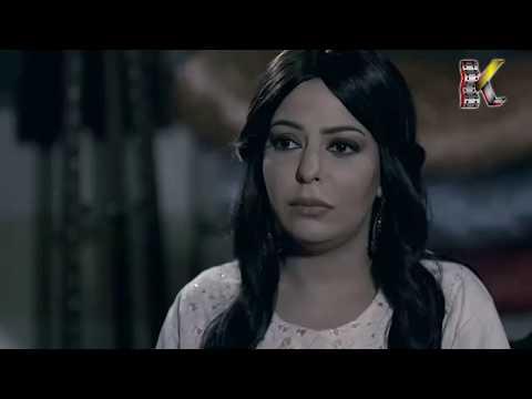 برومو مسلسل عطر الشام - الموسم الثاني | Etr Al Sham Promo 2017