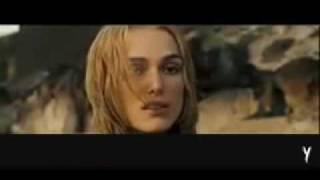 YouTube - Sin miedo a nada - Alex Ubago amp Amaia Montero.flv