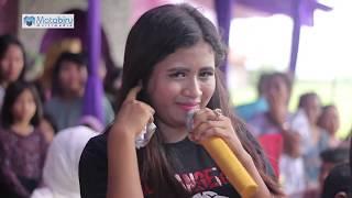 Dayuni Mustika Azahra Live Kalimeang Karangsembung Cirebon 18-02-2018.mp3